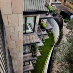 Campos Elíseos 104, Mexico City, Mexico, Pascal Arquitectos