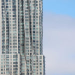 New York by Gehry, United States, Gehry Partners