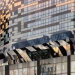 Raffles City Beijing, China, SPARK Architects
