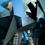 Starhill Gallery, Kuala Lumpur, Malaysia, SPARK Architects