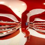 Store Reform in Granada for Camper, Granada, Spain, A-cero