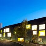 Westerdals School of Communication, Oslo, Norway, Kristin Jarmund