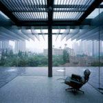 Z58, Shanghai, China, Kengo Kuma and Associates