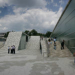 Zamet Centre, Rijeca, Croatia, 3LHD