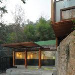 Zoo Nursery, Santiago, Chile, Carreño Sartori Arquitectos
