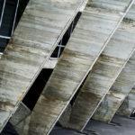 Museum of Modern Art (MAM), Rio de Janeiro, Brazil, Affonso Eduardo Reidy