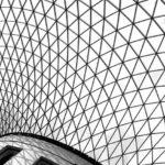 ArchiTravel Interviews Thomas Holtkötter