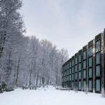 Hotel City Garden, Zug, Switzerland, EM2N