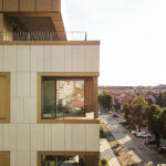 Bužanova Apartments, Zagreb, Croatia, 3LHD