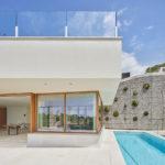 Casa Forbes, Costa d'en Blanes, Spain, Miel Arquitectos