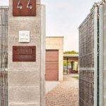 Casa Forbes, Can Pastilla, Spain, Miel Arquitectos