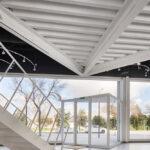 Showroom Plicosa, Palma de Mallorca, Spain, Miel Arquitectos