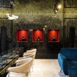 Swarn Jewellers, Panchkula, India, Studio Ardete