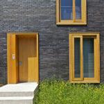 23 Dwellings in Béthune, Béthune, France, FRES Architectes