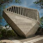 Sunset Chapel, Acapulco, Mexico, BNKR Arquitectura