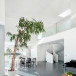 Villa Lumi, Nummela, Finland, Avanto Architects