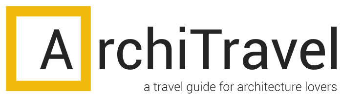 ArchiTravel_LOGO