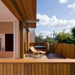 Curl Curl Residence, Curl Curl, Australia, CplusC Architectural Workshop