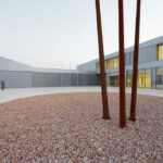 Institute for Vehicles Research, Alcañiz, Spain, IDOM