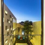 RC 80 House, Mérida, Mexico, Taller Estilo Arquitectura