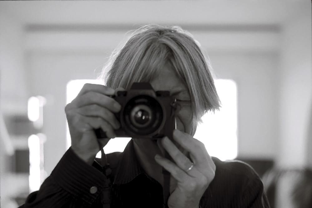 ArchiTravel Interviews the Russian Artist Yuri Avvakumov