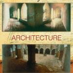 ArchiTravel Interviews Eleni Bastéa