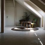 House A in Terra Panonica, Mokrin, Serbia, Studio AUTORI