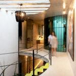 Kaleidos House, Mérida, México, Taller Estilo Arquitectura
