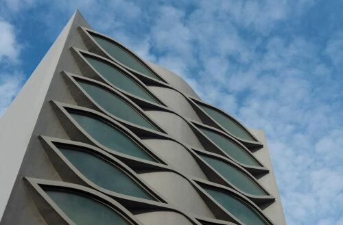 Cool Colours, Bengaluru, India, Cadence Architects