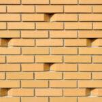 Brick Neighbourhood, Ljubljana, Slovenia, dekleva gregorič architects