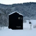 House Stürz, Dalaas, Austria, Gohm Hiessberger Architekten