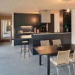 Housing Estate Papillon, Mauren, Liechtenstein, Gohm Hiessberger Architekten