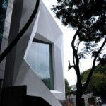 Aikya, Bengaluru, India, Cadence Architects