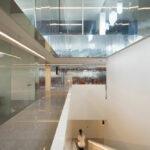 Credit One Kuwait Office, Kuwait City, Kuwait, AGi Architects