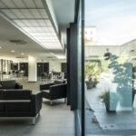 EURALIS Headquarters, Lescar, France, LCR Architectes