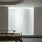 KMYF, Bengaluru, India, Cadence Architects