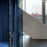 Blanco Ooostduinkerke Residence, Roeselare, Belgium, B2Ai