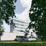 EBS-Electronic Based Systems Center (TU Graz), Graz, Austria, AllesWirdGut