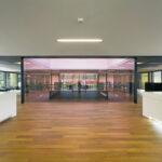 Public Records Office Canton Basel-Landschaft, Liestal, Switzerland, EM2N