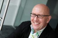 ArchiTravel Interviews Andrew Grant - Director of Grant Associates