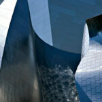 ArchiTravel Interviews Richard Bryant