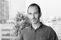 ArchiTravel Interviews Nabil Gholam