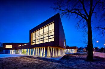 Ensemble Bloemershof, Dieren, Netherlands, Bekkering Adams Architecten