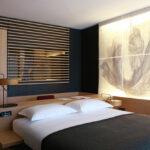 Hotel Lone, Rovinj, Croatia, 3LHD
