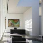 Kirkpatrick Oil Hennessey, Hennessey-Oklahoma, United States, Rand Elliott Architects