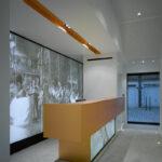 The Brassworks, London, United Kingdom, Belsize Architects