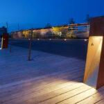 Aalborg Waterfront, Aalborg, Denmark, C.F. Møller Architects